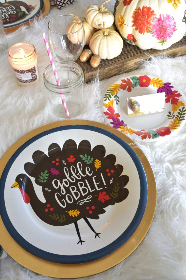whimsical thanksgiving