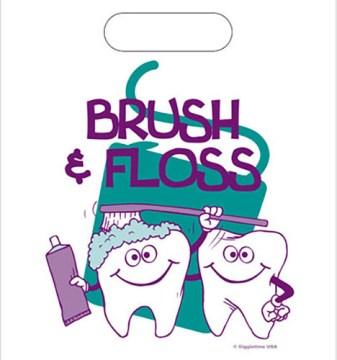 Munculnya Bercak Coklat di Gigi- Global Estetik Dental Care