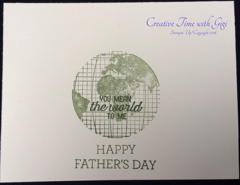 Father's day blog 1