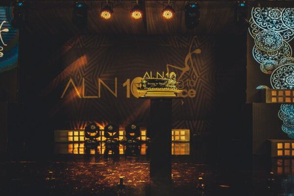 aln-145