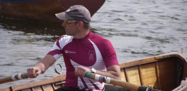 Cornwall Rowing Association 2015 Regatta Calendar
