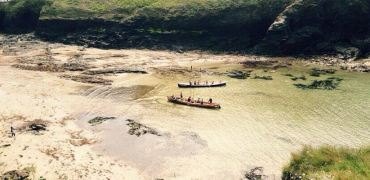 Port Isaac Regatta Info