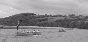Tamar Challenge – Entries and Info