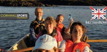 Boscastle Rowability Project Needs Volunteers
