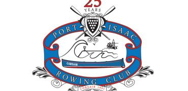 Port Isaac Rowing Exhibition