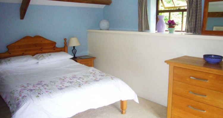 Launceston Holiday cottage