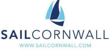 Sail Cornwall Competition
