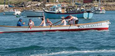 Full Results – World Pilot Gig Championships 2018
