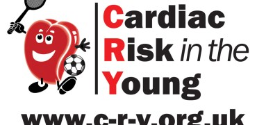Free Heart Tests For Young People In Cornwall