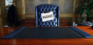 Vacancy for Chair of Devon CPGA