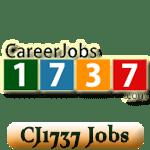 careerjobs1737 button logo 1