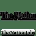 the nation button logo