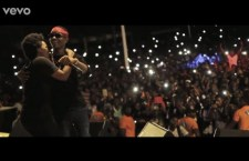 DOWNLOAD: Wizkid's Sweet Love (+ Watch the Video)