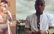 CONFIRMED: Davido Confirms Second Baby On Deck with ATL Girlfriend