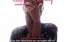 EVENT: #HeinekenLFDW – Heineken Lagos Fashion and Design Week 2017