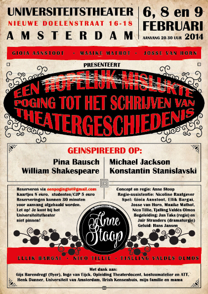 Theatergeschiedenis-02