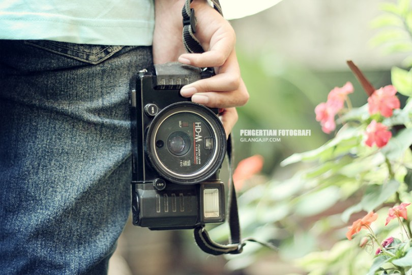 pengertian-fotografi-thumb.jpg