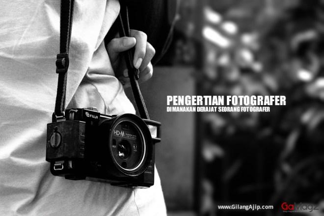 Pengertian-Fotografer-Fotografi.jpg