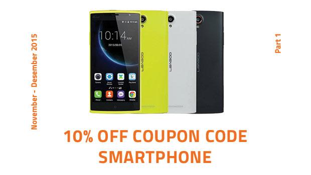 banggood-coupon-code.jpg