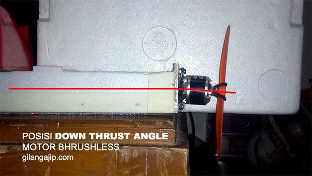 Posisi-Down-Thrust-Angle-Motor-Bhrushless1.jpg