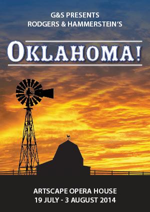 2014-Oklahoma