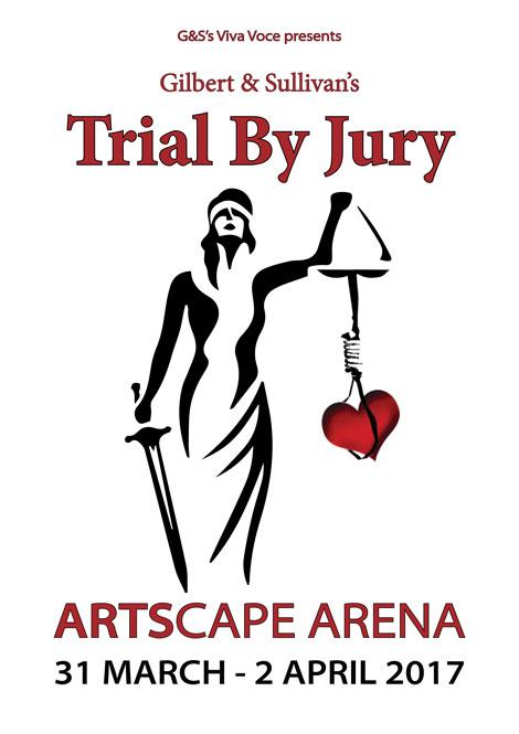 2017-Trial-By-Jury