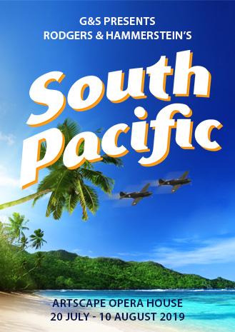 2019-SouthPacific