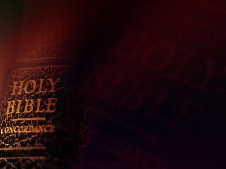ppt background red bible 1 728 gilbert house fellowship