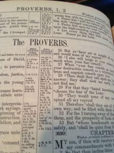 proverbs02