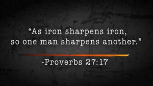 as-iron-sharpens-iron1