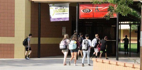 middle school high school # 36