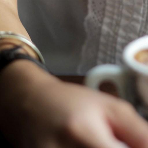 Kairos - il fondo del caffè