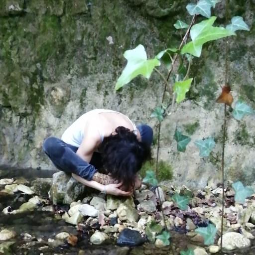 Yoga in Padua