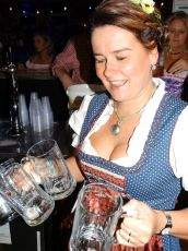 Oktoberfest-024