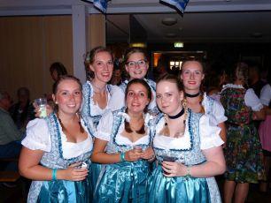 Oktoberfest-028