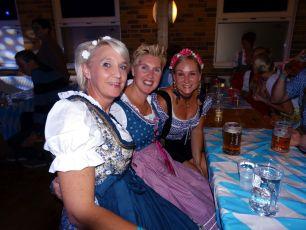Oktoberfest-032