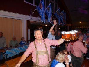 Oktoberfest-069