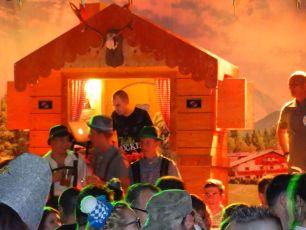 Oktoberfest-084