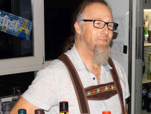 Oktoberfest-087
