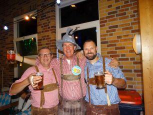 Oktoberfest-092
