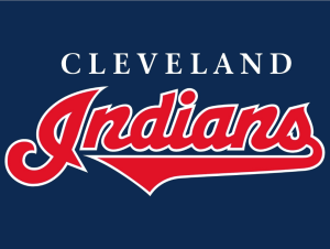 However, the Indians are our call to win the pennant.
