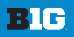 The Big Ten Conference Championship Game is set for Saturday.