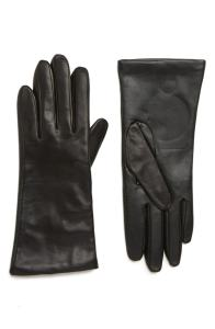 Hand warmth is priceless on a winter day. These are an inexpensive way to make it happen.