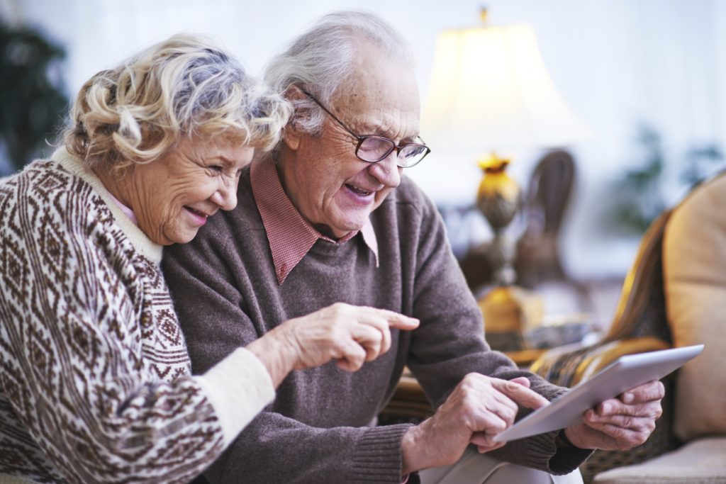 Health News: Memory, Ageism and Mediation
