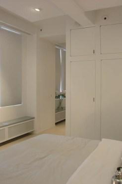 דירה מעוצבת בטרייבקה - גיל דביר עיצוב פנים