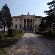 Villa Favorita 2012