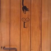 al Gatto Nero