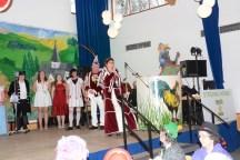 075-Seniorenkarneval 2017 288