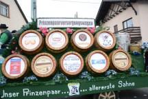 081-Gillenfelder Rosenmontagszug 2017 601
