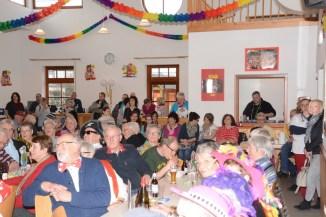 082-Seniorenkarneval 2017 306